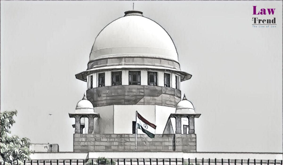 supreme court mage balck and white
