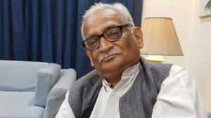 rajeev dhawan