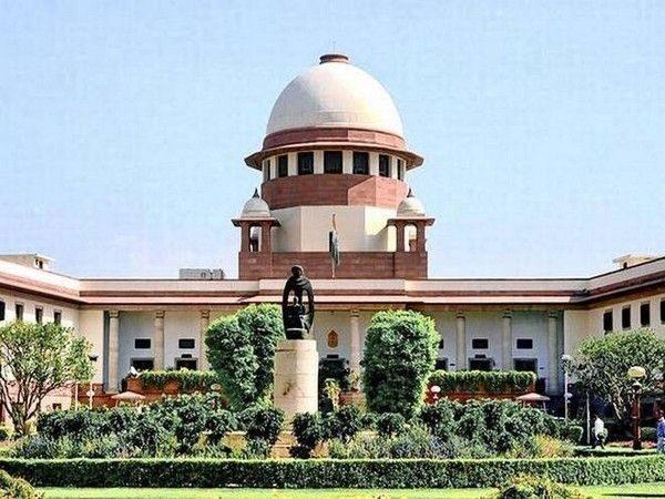 supreme court image front
