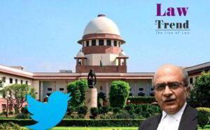 prashant bhushan contempt supreme court