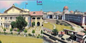 allahabd and lucknow hc