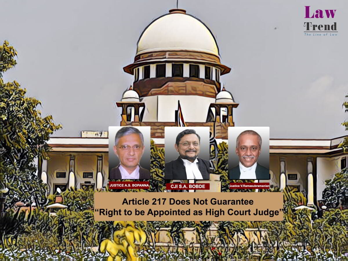 supreme court design three judges