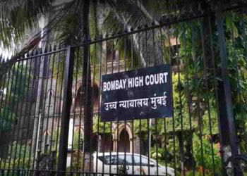 Bombay HC new 1
