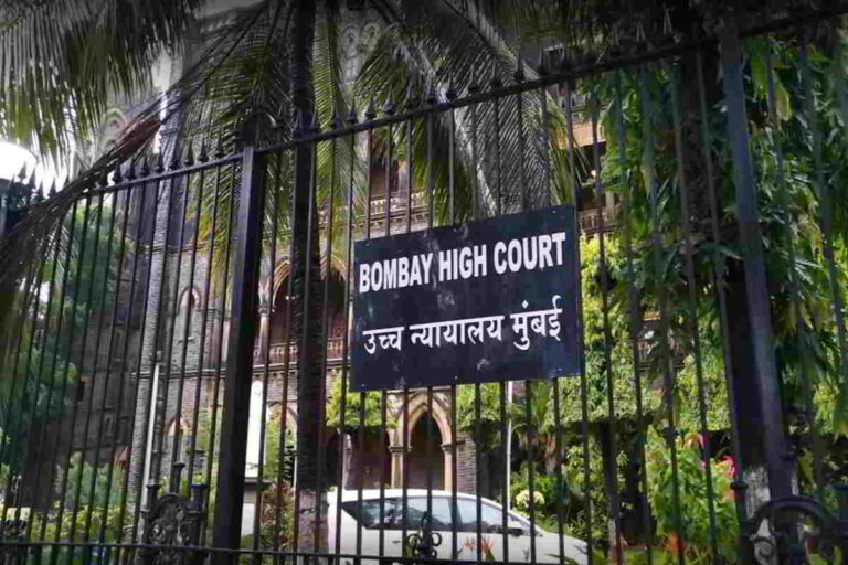 """No Statutory or Fundamental Right of Accused to Appeal Against the Conviction """"Eo Instanti"""": HC"""