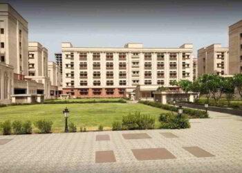 Lucknow High Court new 3