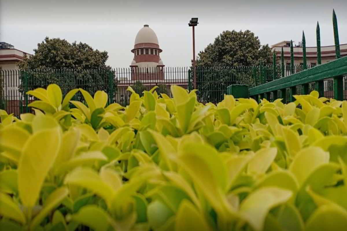 Supreme Court New 1