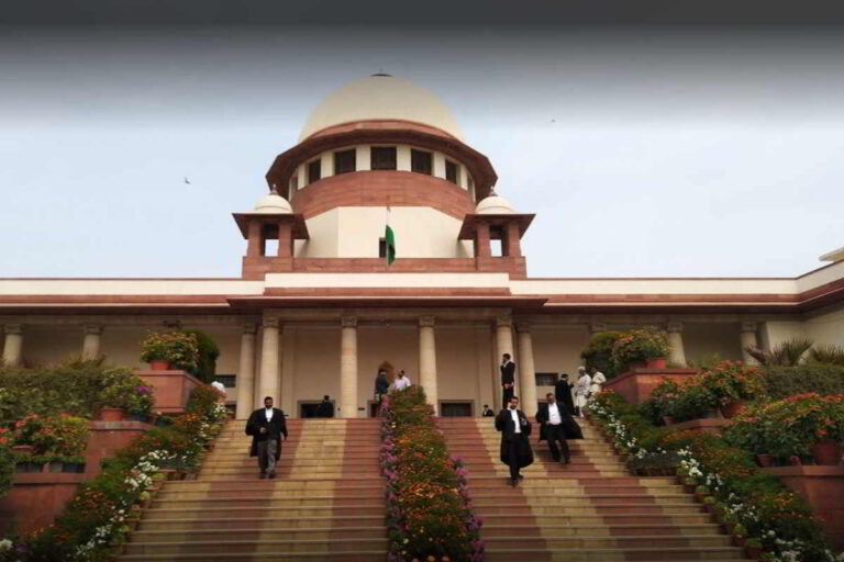 No Automatic Reinstatement with full back wages in all cases of wrongful termination: Supreme Court