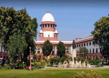 Supreme Court New 4
