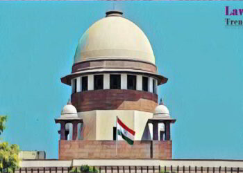 Supreme Court New Image (1)