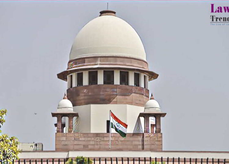 Supreme Court New Image (2)