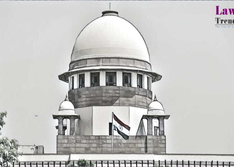 Supreme Court New Image (3)