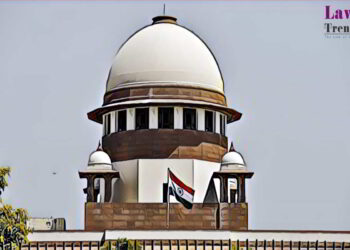 Supreme Court New Image (4)
