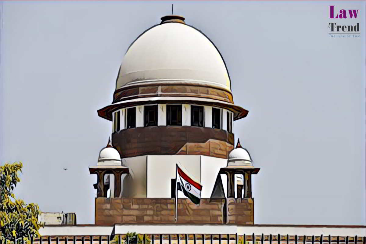 Supreme Court New Image (4)