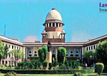 Supreme Court New Image (5)