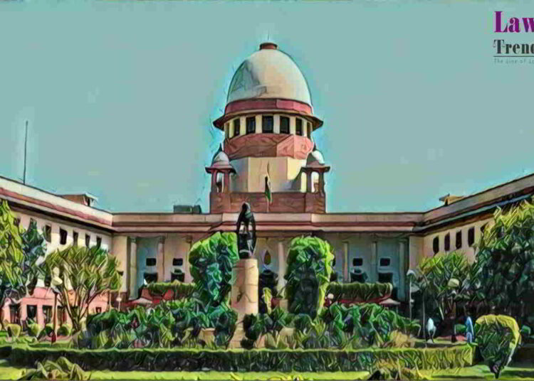 Supreme Court New Image (6)