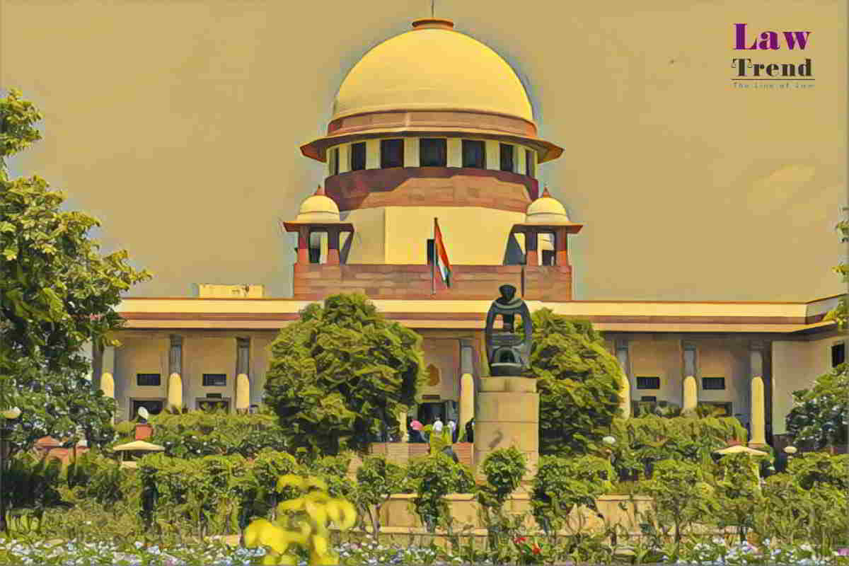Supreme Court New Image (7)