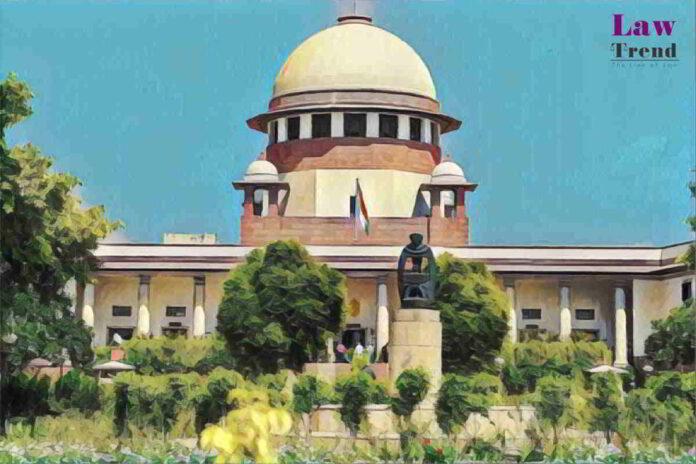 Supreme Court New Image (8)