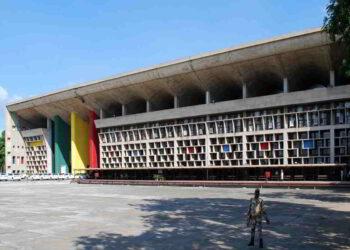 punjab-haryana-high-court