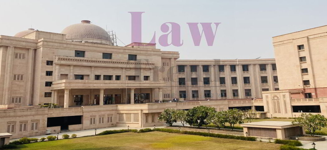 Lucknow HC Nov 2020 1