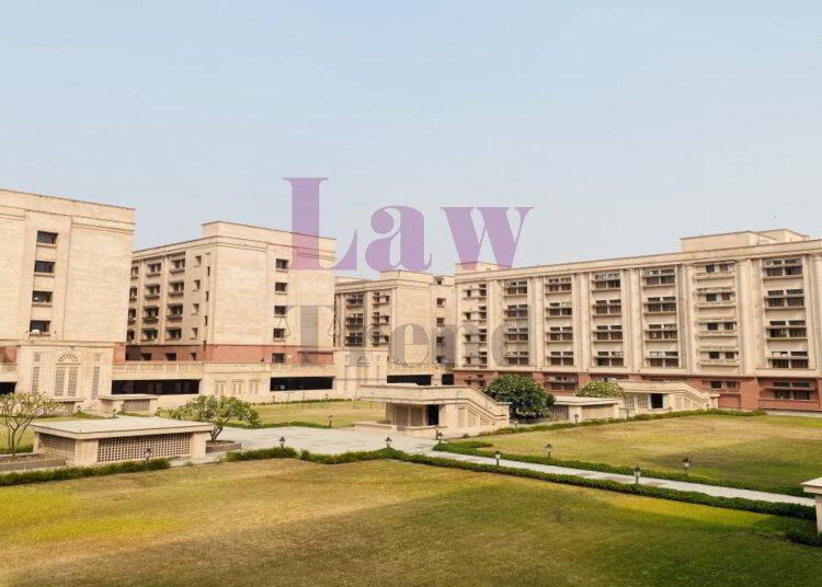 Lucknow HC Nov 2020 2