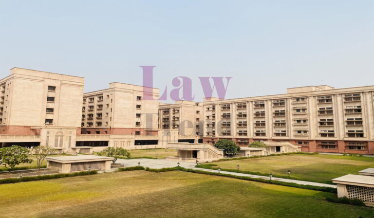 """Whether Principle of """"Per Incuriam"""" Applies Between the Parties of the Case? Allahabad HC (Lucknow) Judgment"""