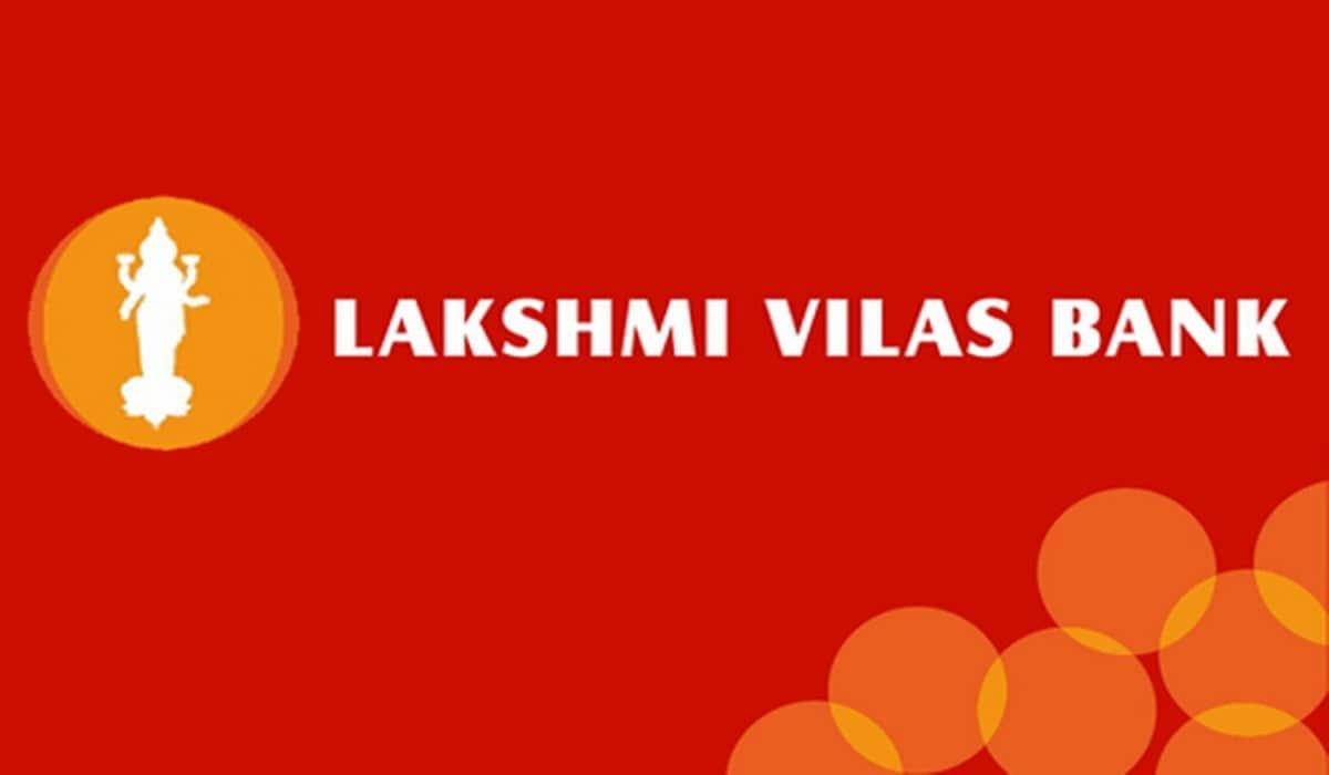 laxmi niwas bank