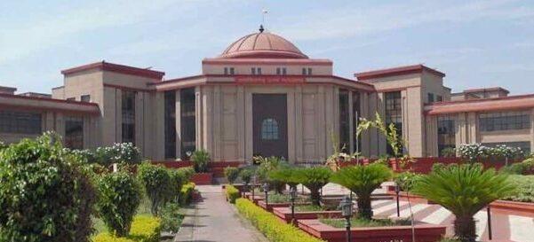 Chhattisgarh HC