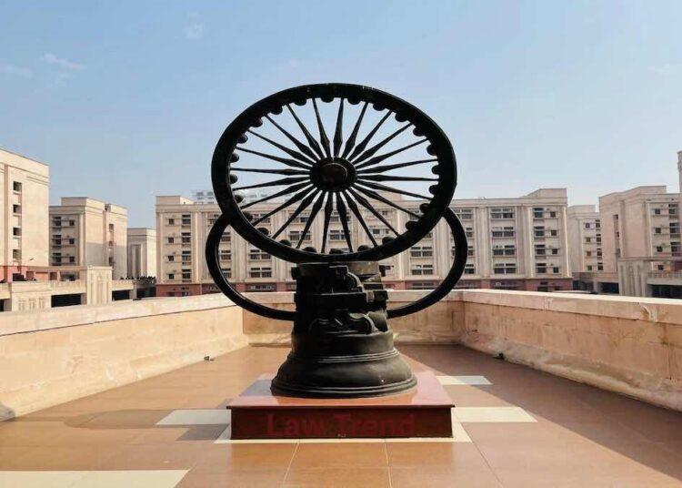 Lucknow High Court 2021 2