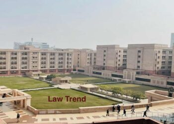 Lucknow High Court 2021