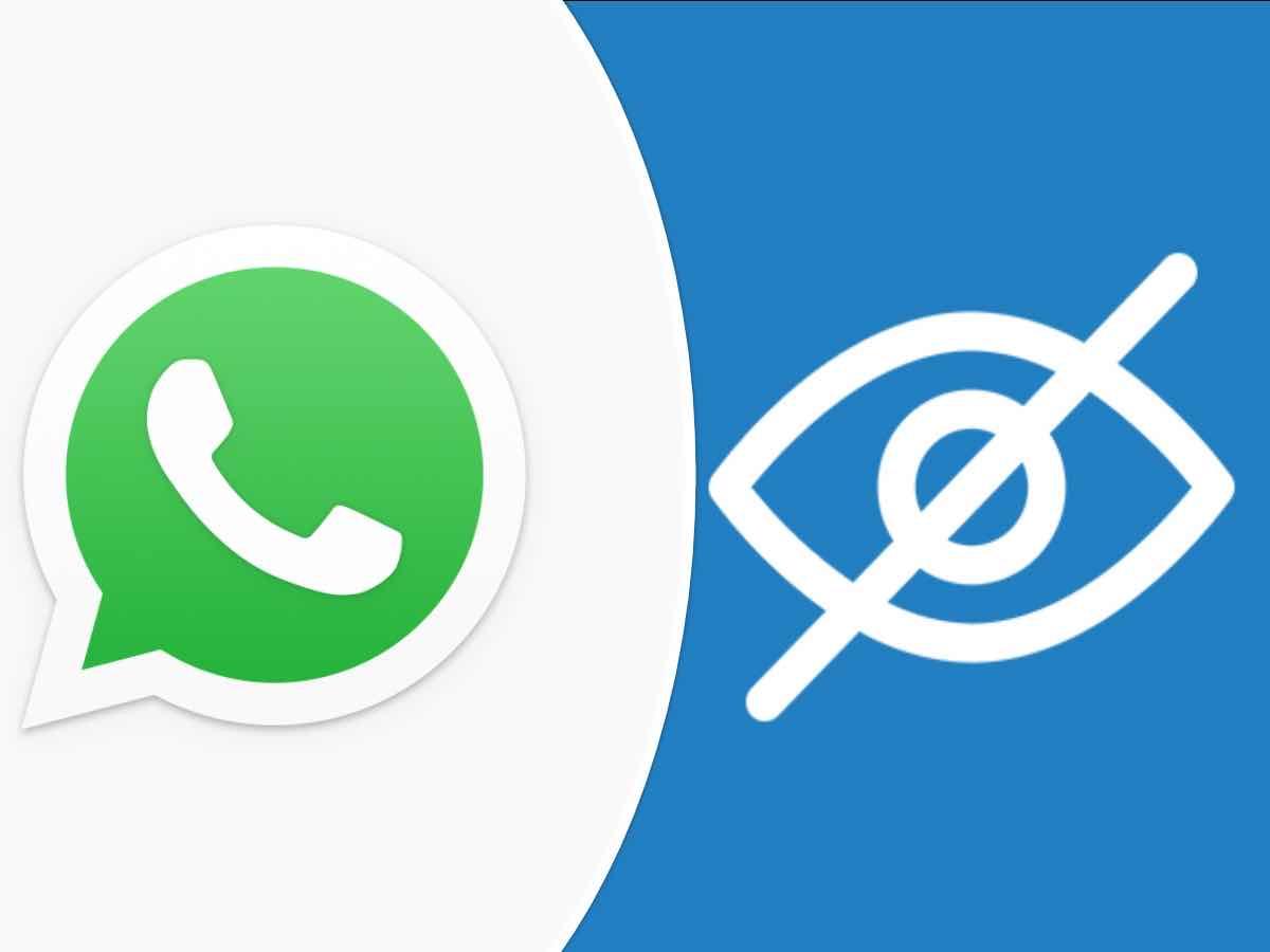 Whatsapp Profilbild Trend 2021 - Goimages Quack