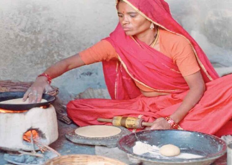 homemaker india