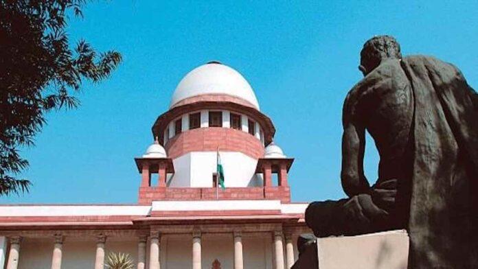 supreme court 2021 2