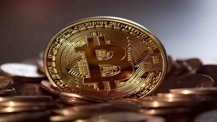 What is Bitcoin? Is it Legal in India? Is it Safe?