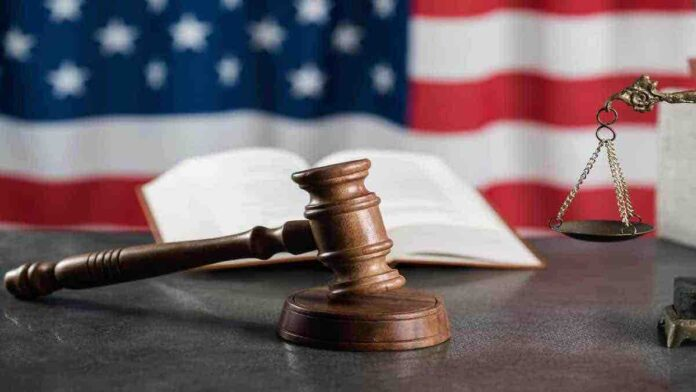 10 strange laws of USA