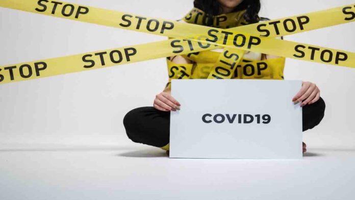 COVID19 20201-1 law trend