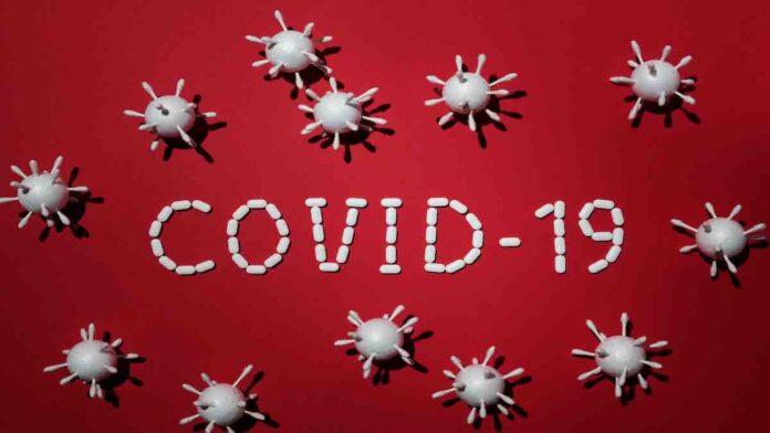 COVID19 20201-2 law trend
