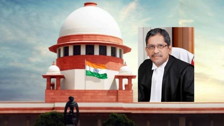 People should refrain from filing petitions based on newspaper reports: SC