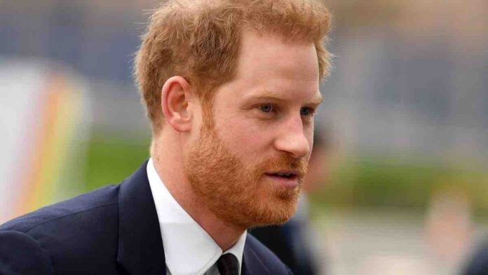 prince harry promise to marry punjab high court