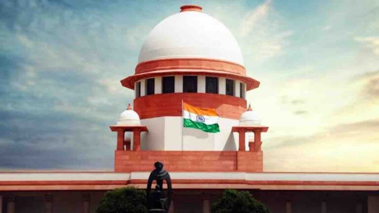 When Criminal Case under SC/ST Act Can be Quashed? Supreme Court Judgment