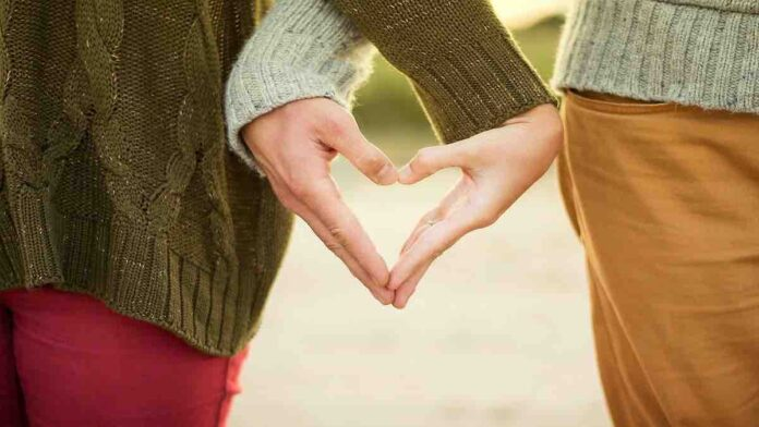 Live-in Relationships are morally and Socially not acceptable