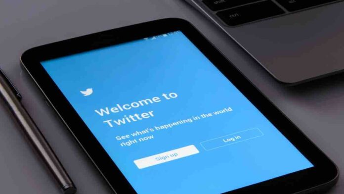 Lawyer Sues Twitter for Not Complying with IT Intermediaries Rules 2021