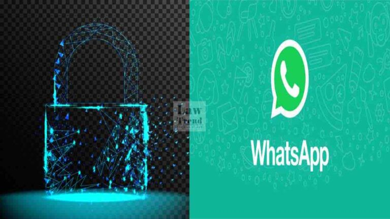 Whether Whatsapp Messages/Chats Are Admissible as Evidence in Court?