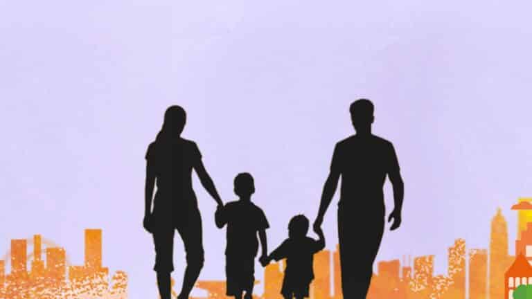 IS TWO-CHILD POLICY CONSTITUTIONALLY VALID ?