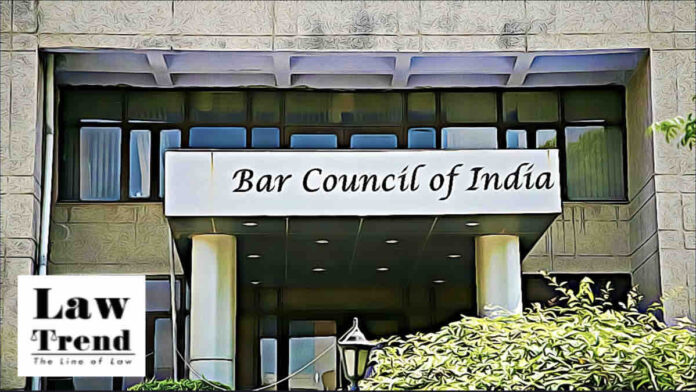 No Cancellation of LL.B Exams: Bar Council of India Accepts Report of Expert Committee