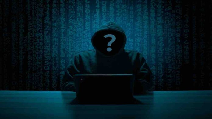 How to File a Cyber Crime Complaint?