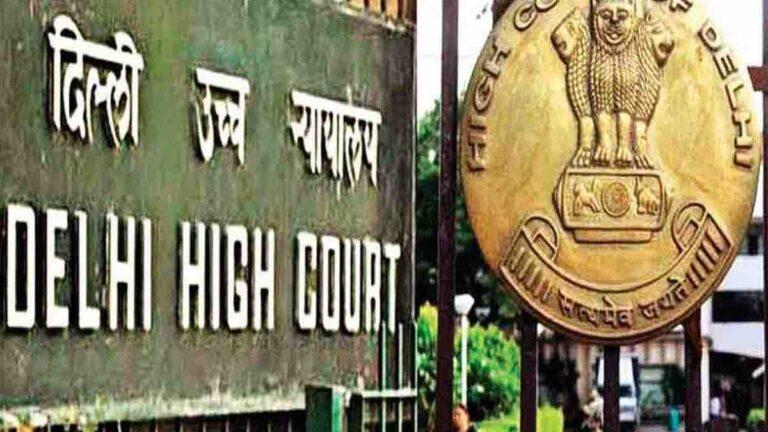 बाटला हाउस एनकाउंटर मामले में इंडियन मुजाहिदीन का आतंकी फांसी की सजा के विरूद्ध पहुँचा दिल्ली हाई कोर्ट