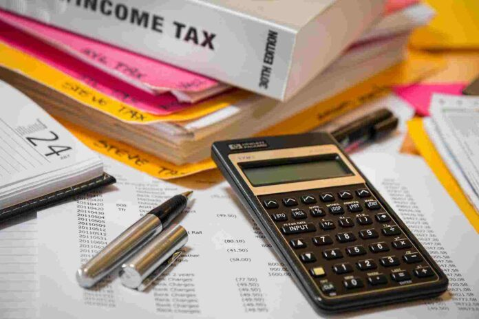 Important Tax Relief for Home Buyers: Centre Extends the Timeline for Claiming Income Tax Exemption