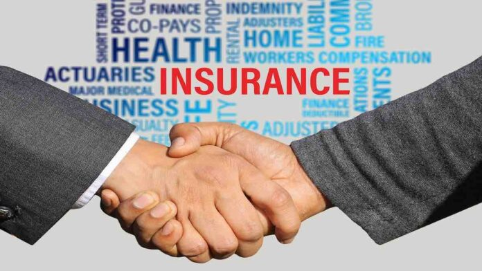 How Many Types of Insurance Are There in India?