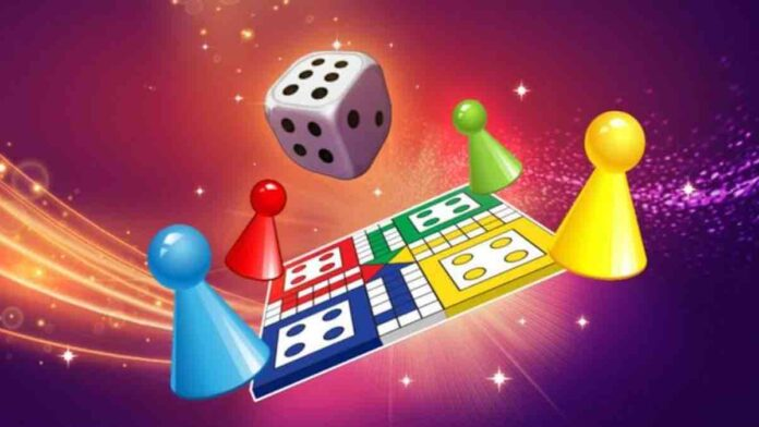 """""""Ludo is a Game of Chance Not Skill"""" Bombay HC Issues Notice on Plea Seeking to Register Case Under Gambling Act"""