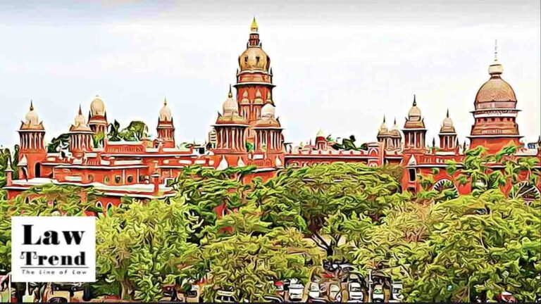 Right to be Forgotten Available to Accused Once Acquitted: Madras HC